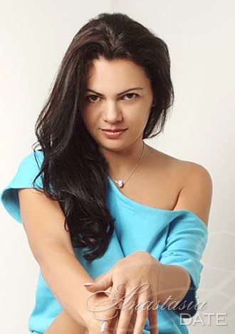 Gorgeous women pictures: Olga from Kishinev, girl from Moldova