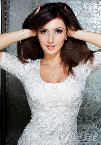 Profiles Russian Women Ukraine