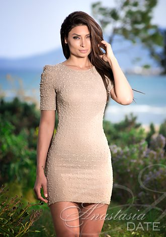 Elenas Models  Online Dating with Trusted Russian